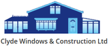 Profile Photos of Clyde Windows & Construction Limited