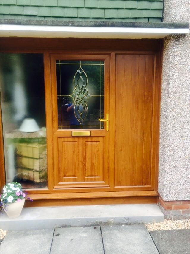 New Album of Clyde Windows & Construction Limited Block 2 Unit 9-10 Hindsland Road, Larkhall Industrial Estate - Photo 6 of 9