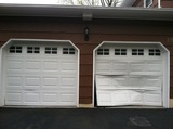Pricelists of Garage Door Experts of Whittier