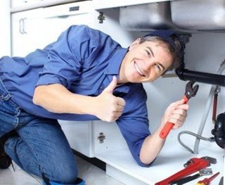 24 Hour Plumbers Melbourne