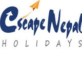 Escape Nepal Holidays