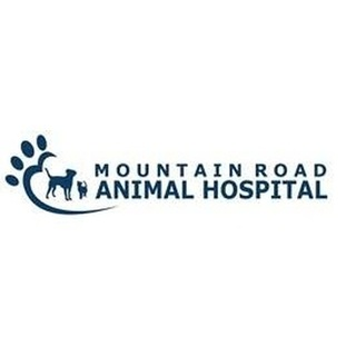 Mountain Road Animal Hospital