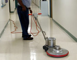 Profile Photos of Spectrum NYC Janitorial and Office Cleaning Services