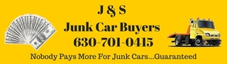 J & S Junk Car Buyers