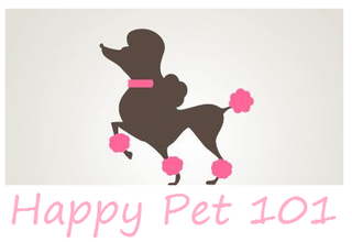 Happy Pet 101