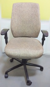 Profile Photos of Chairs Manufacturer and dealer in Gurgaon, Delhi, Noida, India