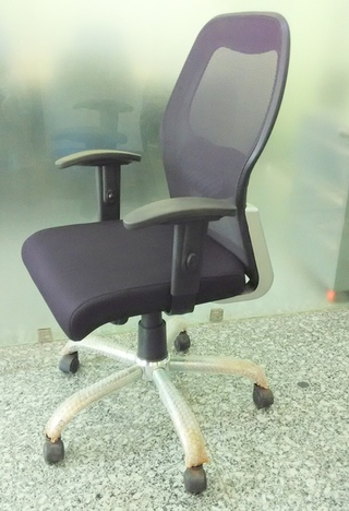 Chairs Manufacturer and dealer in Gurgaon, Delhi, Noida, India