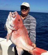Pricelists of Miami Fishing Charter