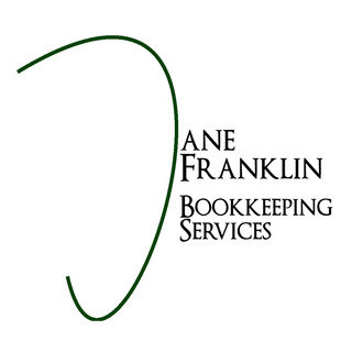 Jane Franklin Bookkeeping Services