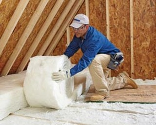 Insulation Masters of Encino