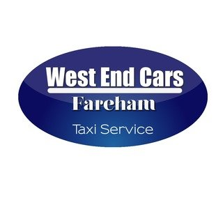 Westend Cars Fareham Taxi services
