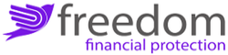 Freedom Financial Protection Limited