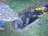 foundation repair Houston TX, Houston TX foundation repair, foundation repair Houston TX