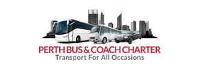 Perth Bus and Coach Charter