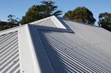 Profile Photos of Roof Restoration Canberra