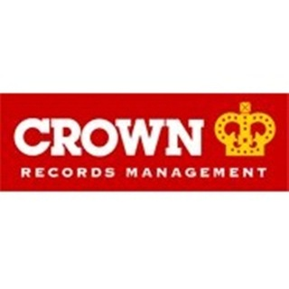 Crown Records Management