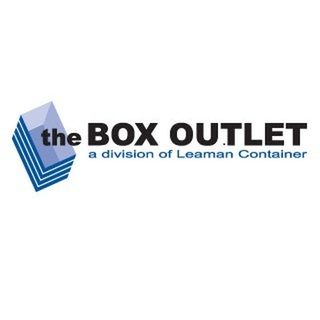The Box Outlet
