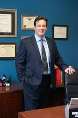 Profile Photos of Saint Augustine Divorce Attorney Chris Taylor