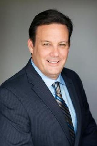 Saint Augustine Divorce Attorney Chris Taylor
