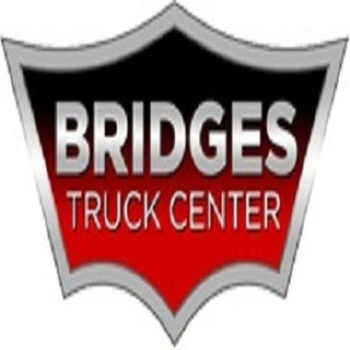 Bridges Truck Center