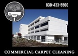 Pricelists of New Braunfels Carpet Cleaning Pros