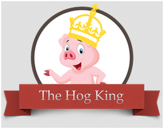 The Hog King