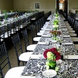 Profile Photos of DiningchairsalesMelbourne