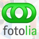 Fotolia - South Africa