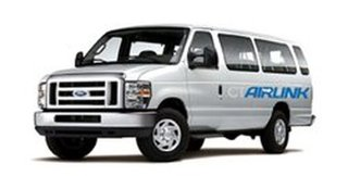 Connecticut Limo and Car Service