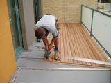 Profile Photos of Cape Town Waterproofing