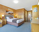 Pricelists of Comfort Inn Merimbula
