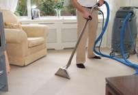 Carpet Cleaners Lewisham