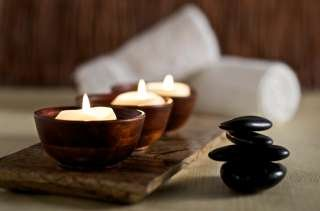 London Acupuncture Therapy Low-Cost Clinic