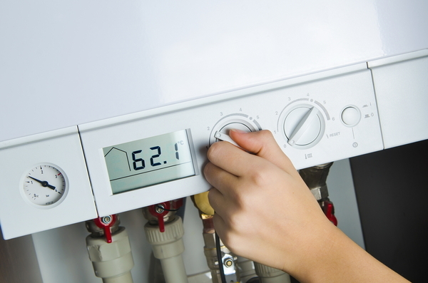 Happy Energy Boiler Services Profile Photos of Happy Energy Limited Trevenson Road - Photo 1 of 12