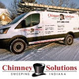 Chimney Solutions Indiana