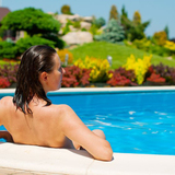 Profile Photos of TRS Pools