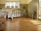 Profile Photos of Hoboken Flooring