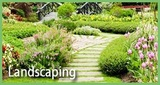 Profile Photos of Turf Laying Services Sydney
