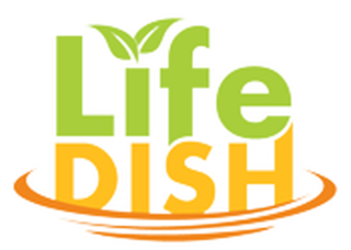 Lifedish Inc.