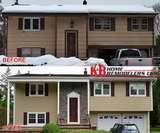 Profile Photos of K & B Home Remodelers