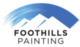 Pricelists of Foothills Painting