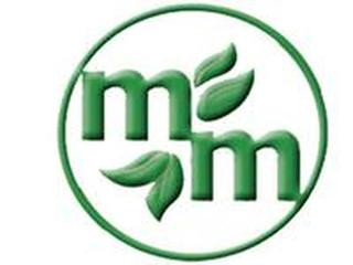 M&M Property Management and Real Estate Sales