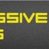 Progressive Training Systems Fitness Classes Northampton