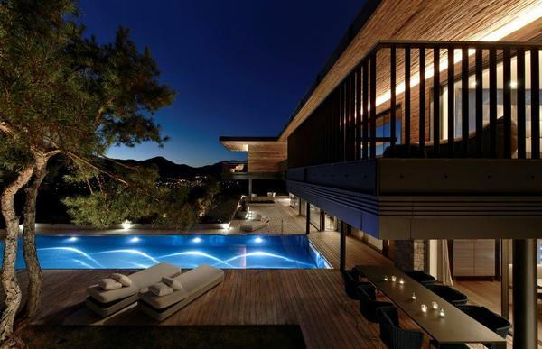 Profile Photos of FIRST Kitzbühel Immobilien Florianigasse 15 - Photo 2 of 8