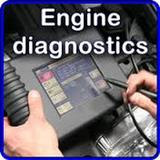 Engine Management Diagnostics