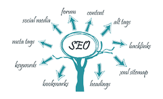 Seeking after down  top seo company in delhi-ncr