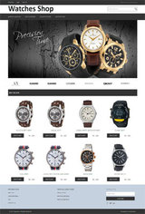 Profile Photos of Ecommerce Website Development Solutions