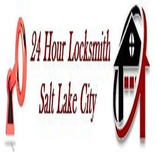 24 hour locksmith Salt Lake City