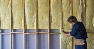 Rosemead Insulation Experts