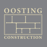 Oosting Construction